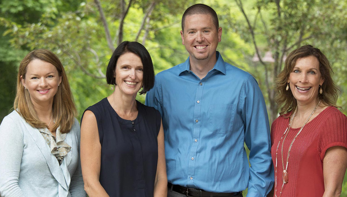 The Koehler Group – Mortgage Lending in Minnesota and Nationwide
